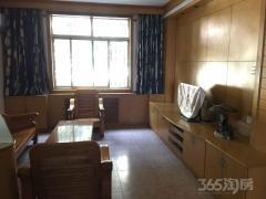 省粮食局大院2室2厅1卫88平米精装整租
