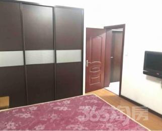 个人房源 包物业 清水湾1室1厅1卫50平米整租精装