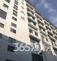 夫子庙商贸城南京古玩城黄金地势72平148万包税