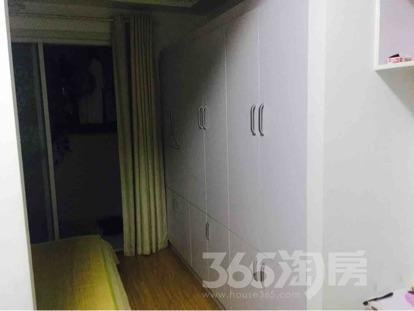 武进常州亚泰财富中心1室1厅1卫55�O