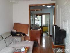 西善桥 福润雅居福润园 二室一厅全明通透 地理位置佳