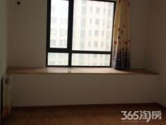 明珠广场和安家园 6室2厅 210平米 中等装修 押一付三