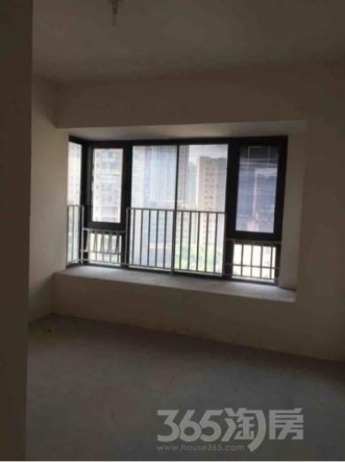 梁溪区西水东中央生活区4室2厅3卫174㎡