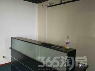 明发商业广场110平米整租豪华装可注册