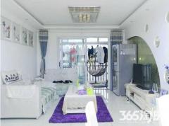 地铁3号线柳州东路地铁口 均价1万7 看房方便 低总价首付50万