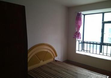 【整租】龙池翠洲3室1厅