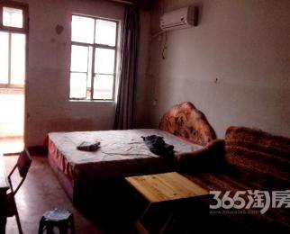 (南扬新村)<font color=red>单身公寓</font>,设施齐全,拎包入住(个人)