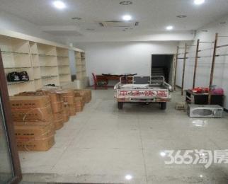 南翔万商(芜湖)国际商贸城149�O整租豪华装