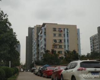房东整租方圆城市绿洲1室1厅1厨1卫45平米精装套房