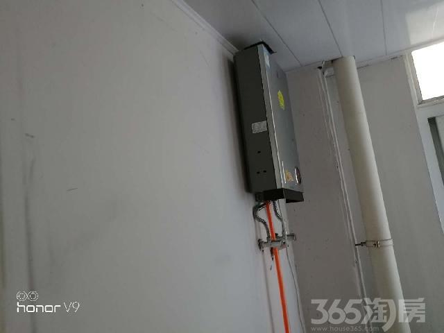 新能源水木清华3室2厅2卫132�O整租简装