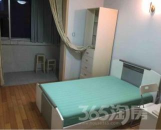 金安花园2室1厅1卫75平米整租中装