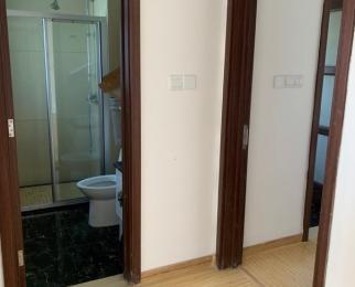 碧桂园城市花园玫瑰园3室2厅2卫118平米精装整租