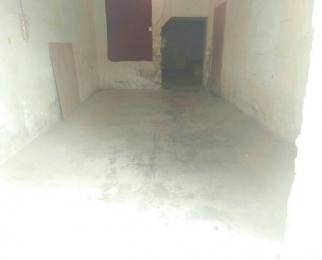 一楼60平方仓库出租有卷闸门