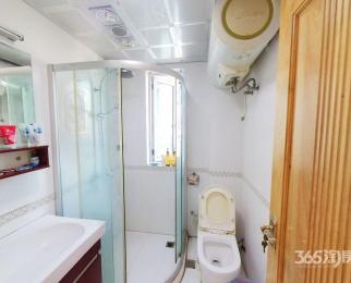 天润城9街区地铁口3室2厅2卫满五唯一全明边户
