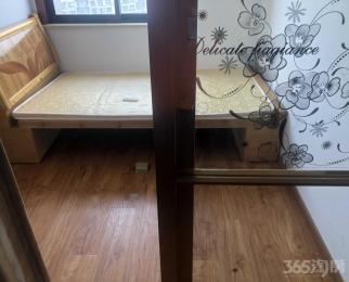 新华学府星座3室2厅2卫130平米整租精装