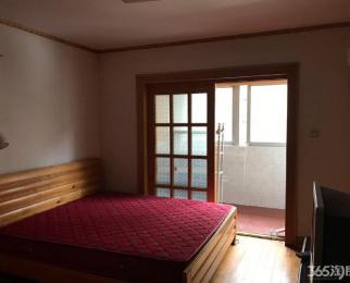 上元门 金陵新八村 月付居家精装两房 配套成熟 拎包入住