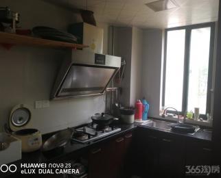左邻右里3室2厅2卫132.5平方米385万元