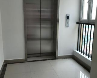 创维乐活城3室出租可长租