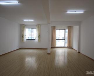 钱荣路108号 勤新创业6室5厅3卫396平米整租精装
