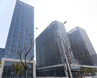 百家湖 国际企业总部园 九龙湖边 临靠俊杰大厦环保大厦 环境优美