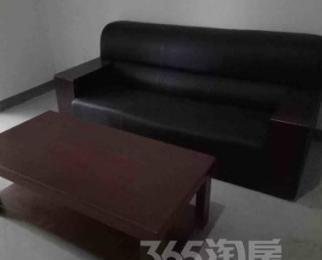 三潭音悦3室2厅2卫126平米整租简装