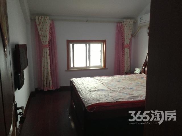 金坛圣东福地花苑5室3厅3卫205�O