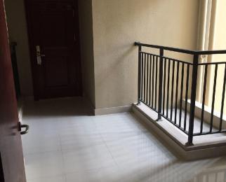 【绿城春江明月】电梯9楼 可贷款 纯毛坯 房型方正 一线河景房