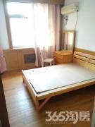 安居苑精装学区房出租两室两厅户型好采光好