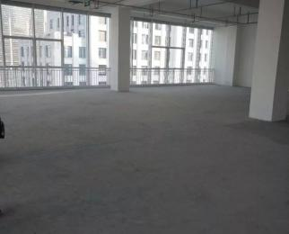长江路汇金大厦 全新交付 5A甲级 可注册 三面采光 视野开
