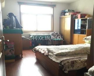 山潘三村 中等装修 好楼层 价格低 居住陪读都合适