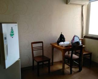 汇景家园汇福苑2室1厅1卫58平米精装整租