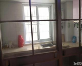 双本部学校滨湖家园 总价低于市场价十万 不得错过的好房子
