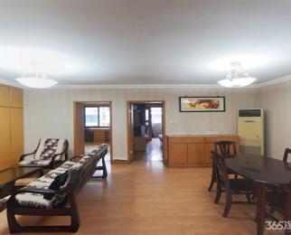 <font color=red>康藏路小区</font> 房型正气 2房朝南 中间敞亮的大客厅 看房有钥