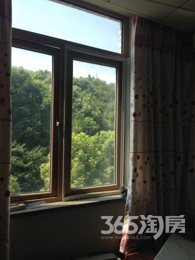 翠屏国际城广场苑1室1厅1卫31.7平方产权房精装
