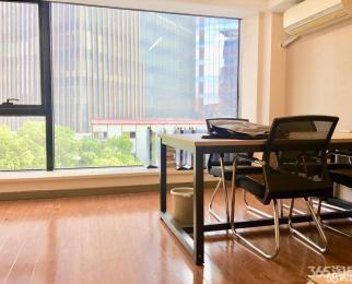 乐基广场2号楼 商住两用 可注册公司 新上好房 三层车位