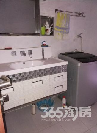 洛城水韵花园3室2厅1卫118平方产权房精装