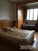 银轮花园4室2厅2卫136㎡整租精装