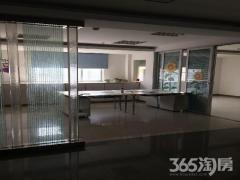 秦淮区新街口金鹰国际商城
