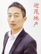 刘宏13705518411
