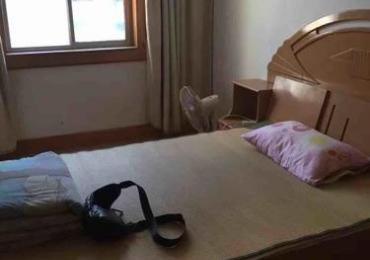 【整租】银海新村2室1厅