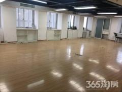 大行宫新世纪广场旁 实图实价 超低价 340�O408�O精装房多