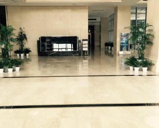 联东U谷写字楼300平米精装修