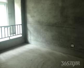 多层边户3室2厅1卫103平米整租毛坯