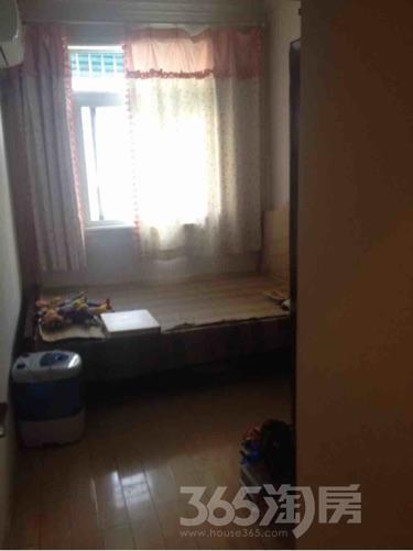 天堂街小区2室1厅1卫20平米合租精装