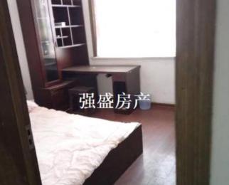 江城国际瑞虹苑精装2房,拎包入住