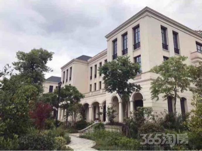 创梦星园2室1厅1卫55平米豪华装产权房2015年建满五年