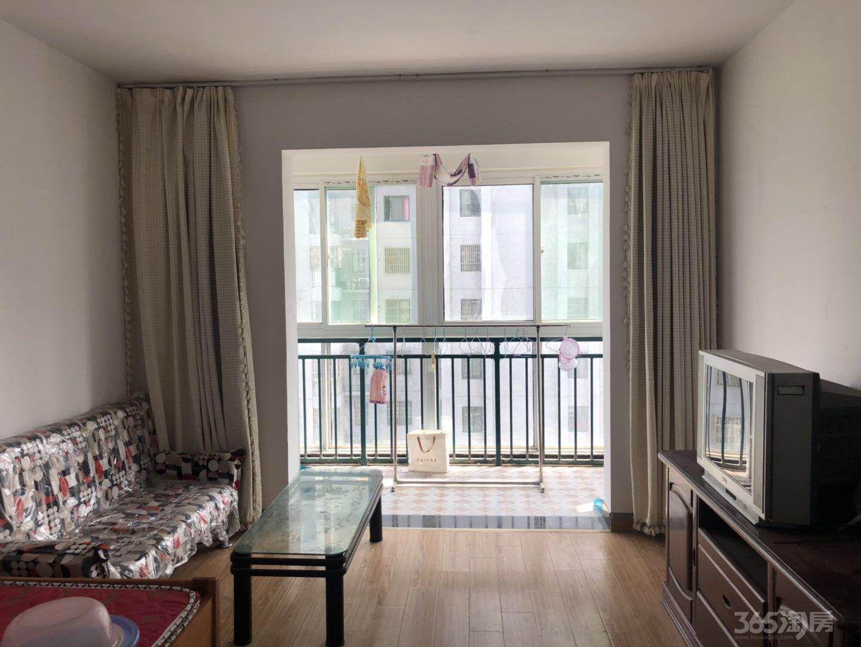 通和易居同辉(南苑)2室1厅1卫90平米整租精装