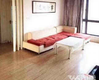 紫庭花园3室2厅2卫146�O整租精装