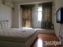 波尔卡SOHO,精装小公寓,全新装修,拎包入住