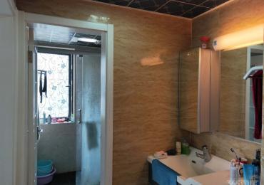 【整租】亚东国际公寓3室2厅